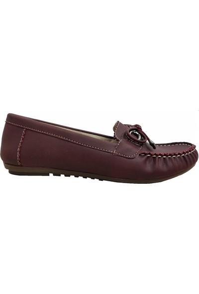 Can Faletti 726 Kadın Ayakkabı