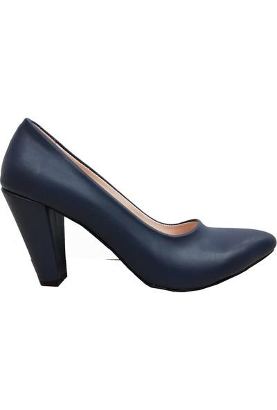 Loyal Kadın Ayakkabı