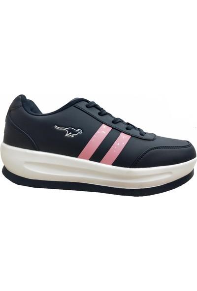 Cheta Latina Kadın Ayakkabı
