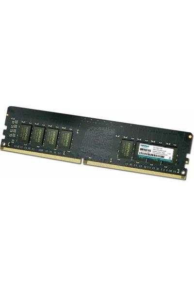 Kingmax 4GB 2400MHz DDR4 RAM KM-LD4-2400-4GS