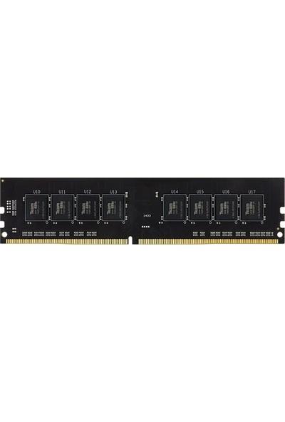 Team Elite 16GB 2400MHz DDR4 RAM TED416G2400C1601