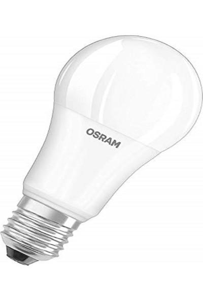 Osram Led Ampul 1521 Lümen 13 W E-27 6500K Beyaz