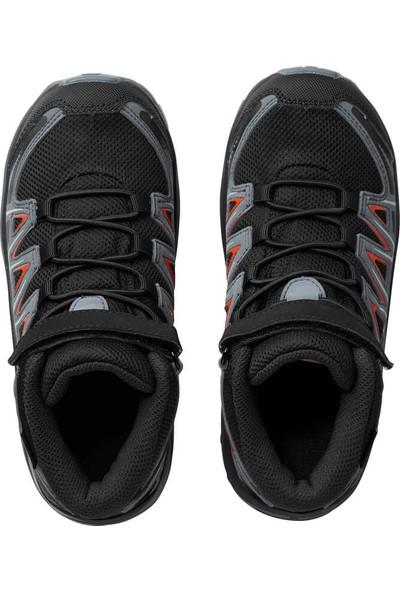Salomon Xa Pro 3D Mıd Cswp K Ayakkabı