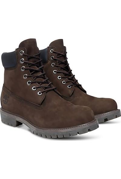 """Timberland 6"""" Premium Boot Ayakkabı"""