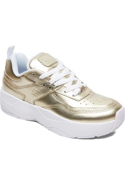 Dc E.Trıbekaplatse J Shoe Lgd Ayakkabı