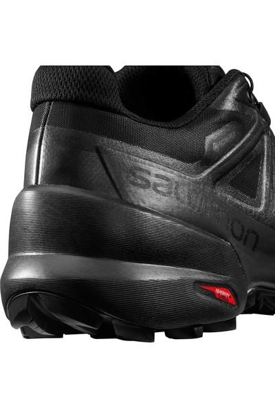 Salomon Speedcross 5 Gtx Koşu Ayakkabısı