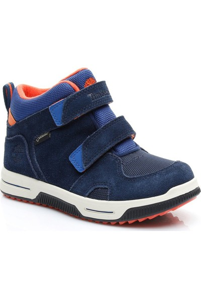 Timberland City Stomper Mid Gtx Ayakkabı