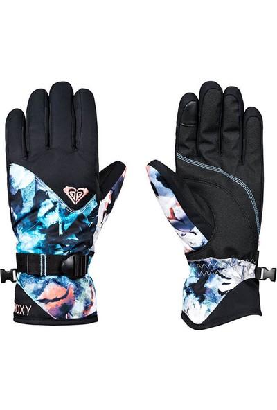 Roxy Rx Jetty Gloves J Glov Bgz1 Eldiven