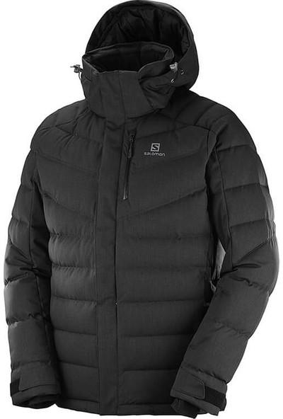 Salomon İcetown Jkt M Kayak Ceketi