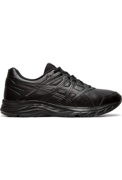 Asics Gel Contend 5 Sl Koşu Ayakkabısı