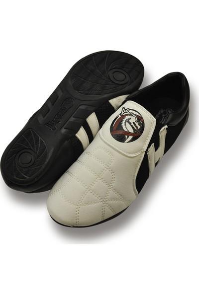 Dragon Taekwondo Ayakkabısı