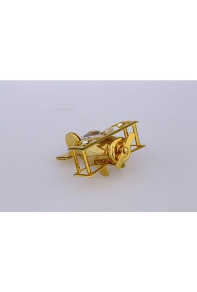 MCA Minik Uçak