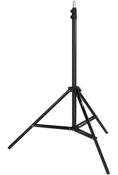Best Işık Ayağı Light Stand 240 cm