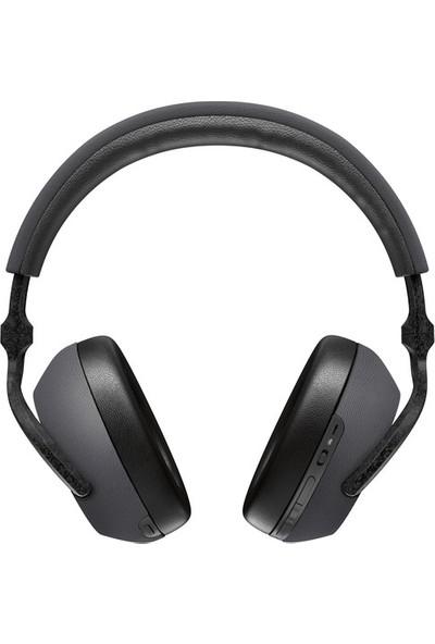 Bowers & Wilkins PX7 Over-Ear Anc Wireless Kulaklık
