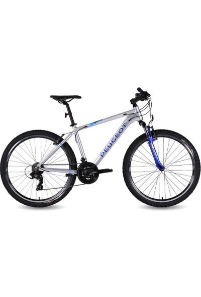 Peugeot M 13 26 Dağ Bisikleti V 26 Jant 21 Vites