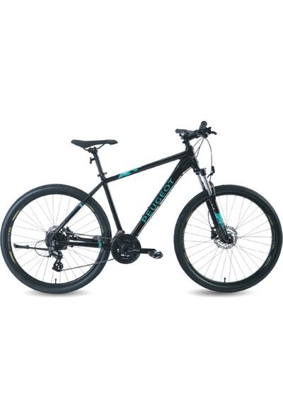 Peugeot M 15 27,5 Dağ Bisikleti Hd 27,5 Jant 24 Vites