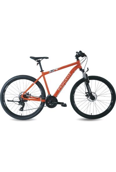 Peugeot M 17 27,5 Dağ Bisikleti Md 27,5 Jant 21 Vites