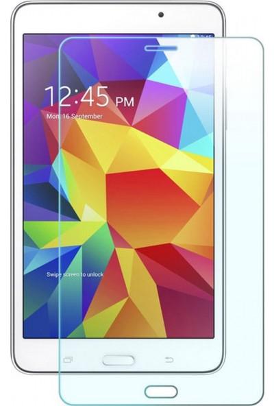 Nettech Samsung Galaxy T230 Tab4 7.0 NT-50598 0.4 mm Cam Tablet Ekran Koruyucu