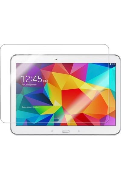 Nettech Samsung Galaxy T530 Tab 4 10.1 NT-50596 0.4 mm Cam Tablet Ekran Koruyucu