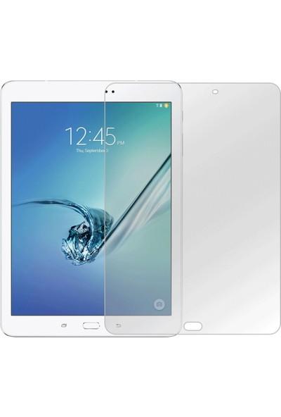 Nettech Samsung Galaxy T815 Tab S2 NT-50701 0.4 mm Cam Tablet Ekran Koruyucu