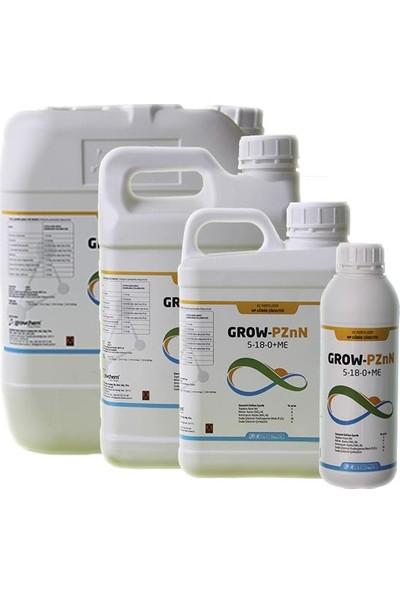 Growchem Sıvı Gübre (Köklendirici ve Hızlandırıcı) 1 Lt