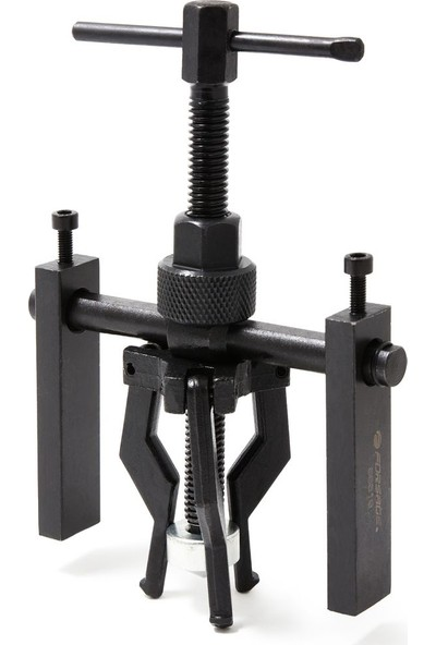 Forsage Profesiyonel İç Rulman Çektirme -13 mm max-38 mm