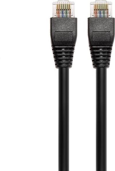 Techlink Cat5 Ethernet Kablo 20 mt