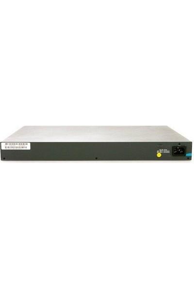 HP 2530-24G-POE J9773A 24 Port Gigabit Switch
