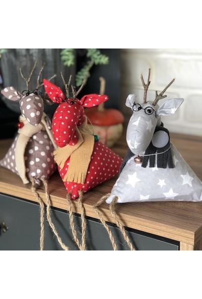 Db Handmade Art & Crafts Geyiks
