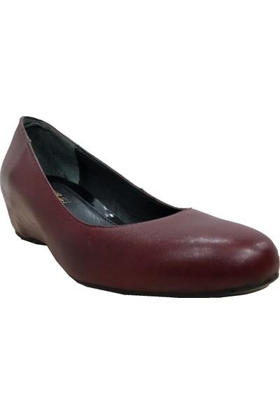 Freefour Gova Kadın Ayakkabı
