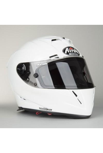 Airoh GP500 Color Matt Full Face Motosiklet Kaski