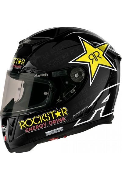 Airoh GP500 Full Face Motosiklet Kaski