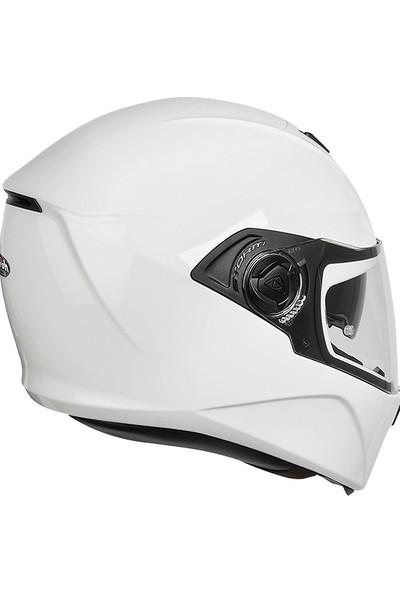 Airoh ST301 Color Gloss Full Face Motosiklet Kaski