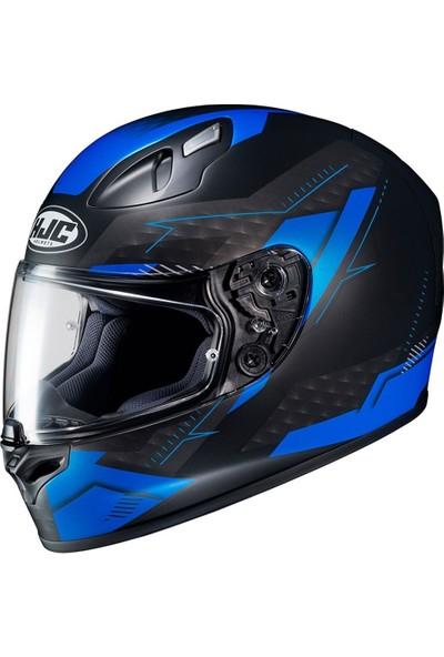 Hjc FG17 Talos MC2SF Full Face Motosiklet Kaski