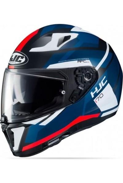 Hjc I70 Elim MC1SF Full Face Motosiklet Kaski