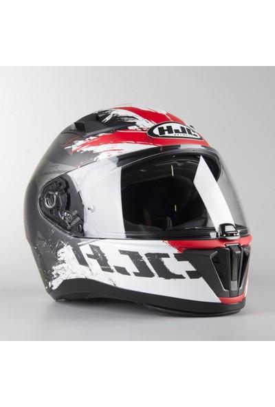 Hjc I70 Rias MC1SF Full Face Motosiklet Kaski