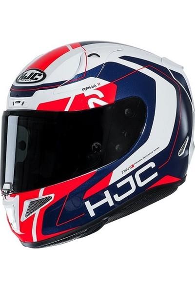 Hjc RPHA11 Chakri Full Face Motosiklet Kaski