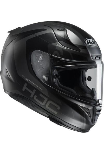 Hjc RPHA11 Chakri MC5SF Full Face Motosiklet Kaski
