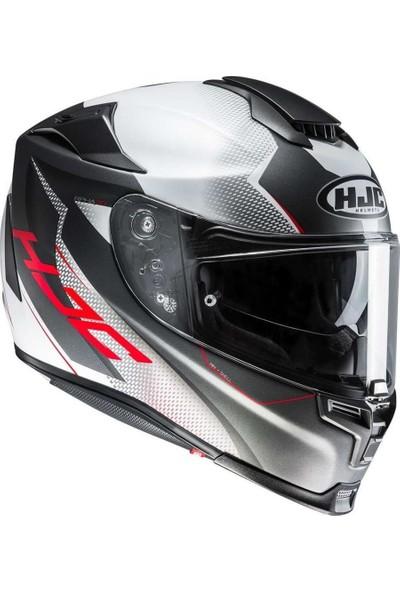 Hjc RPHA70 Gadivo MC10SF Full Face Motosiklet Kaski