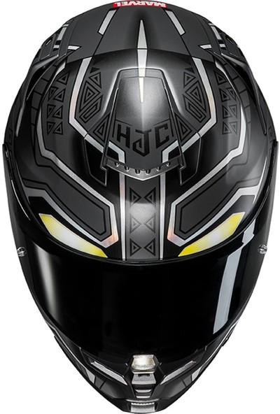 Hjc RPHA70 Panther MC5SF Full Face Motosiklet Kaski