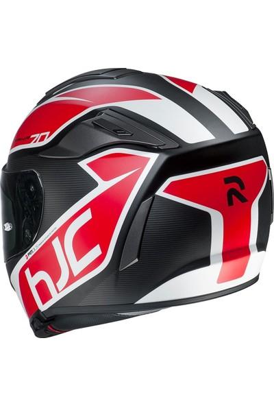Hjc RPHA70 Pinot MC1SF Full Face Motosiklet Kaski
