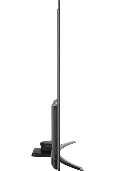 Vestel 65UD9860 65'' 164 Ekran Uydu Alıcılı 4K Ultra HD Smart LED TV