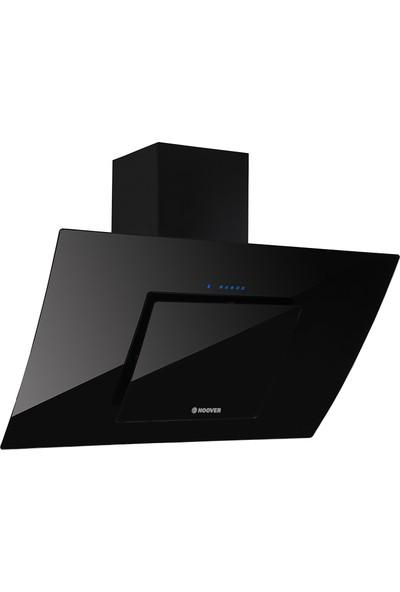 Hoover 3'lü Ankastre Set Siyah (HON602B/E Fırın + HGVL 6040 B/1 Ocak + HDM 656 BTK Davlumbaz)