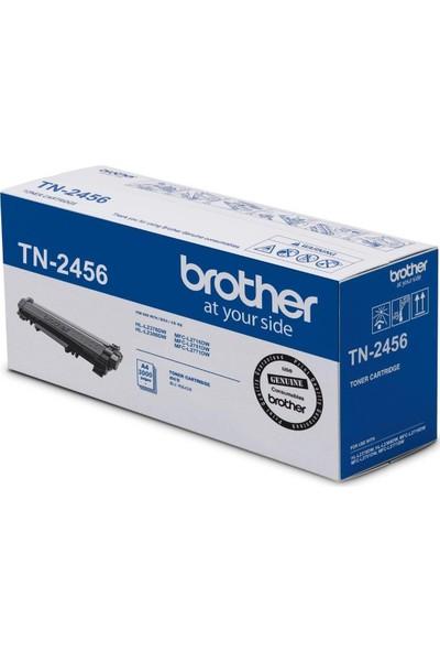 Brother TN-2456 Toner
