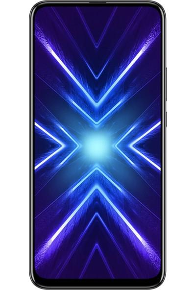 Honor 9X 128 GB (Honor Türkiye Garantili)