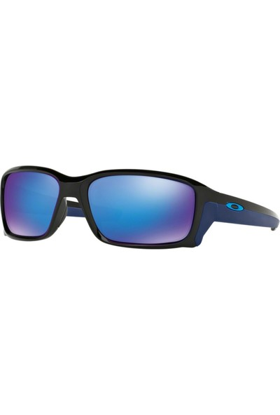 Oakley Straightlink 9331-04 Erkek Güneş Gözlüğü