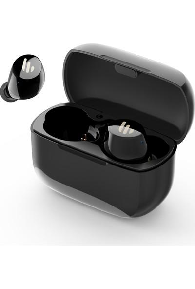 Edifier TWS1 Bluetooth Kablosuz Kulaklık - Siyah