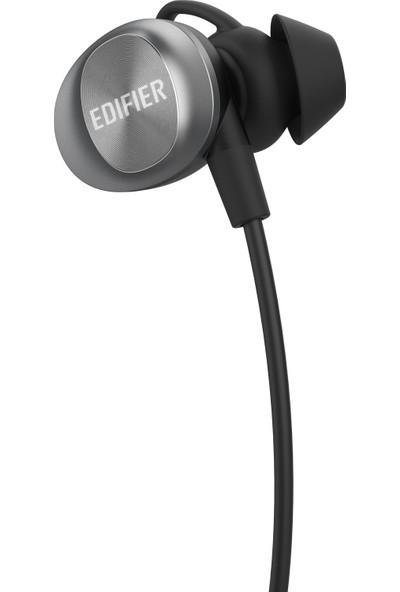 Edifier W285BT Bluetooth Kablosuz Kulaklık - Siyah