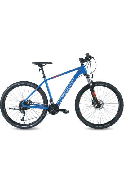 Peugeot M 13 27,5 Dağ Bisikleti Hd 27,5 Jant 27 Vites