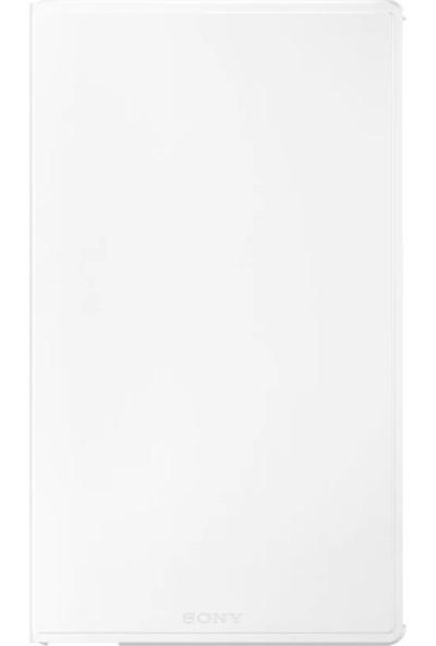 Sony Xperia Z3 Compact SCR28 Tablet Folio Kılıf